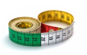 Ar varpos dydis tikrai svarbus?