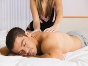 10 erotinio masažo taisyklių