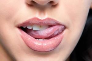 Ar oralinis seksas saugu?