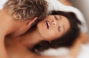 Orgazmų tipai