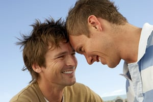 Patarimai homoseksualiems pasimatymams
