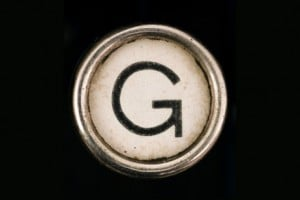 Sekso pozos G taškui