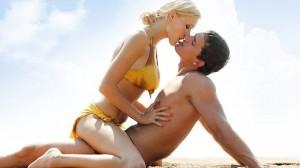 Sekso pozos, prailginančios orgazmą