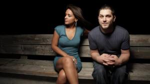 Ar seksas pirmo pasimatymo metu pasmerkia santykius žlugti?