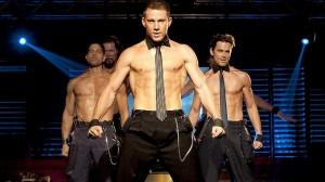Patarimai vyrams: kaip sušokti striptizą?