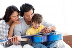 Vaikų seksualumo raida: ką reikėtų žinoti tėveliams?