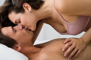 5 sekso naujienos