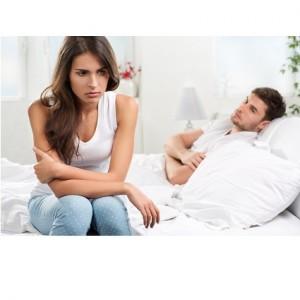Atsitiktinis seksas ir etiketo normos: ką būtina žinoti?