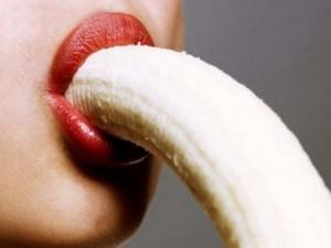 Oralinis seksas vyrams