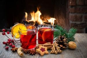 """Rytinis Kalėdų stebuklas: """"paslėpta"""" dovana Jam"""