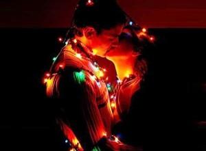 Norite daugiau mylėtis? Nesikvieskite per Kalėdas svečių!