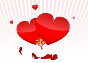 Valentino dienos etiketas, arba kaip elgtis šią dieną