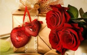Valentino dienos dovana Jai - nepamirštama naktis abiems!