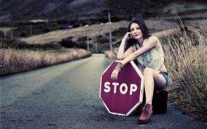 10 klaidų, kurias dažnai daro moterys
