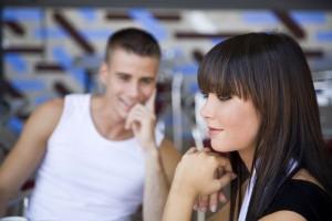 9 mažai žinomi faktai apie flirtą