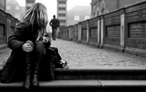 Išsiskirti ir pamiršti: ar jūsų eks jau peržengė santykius?