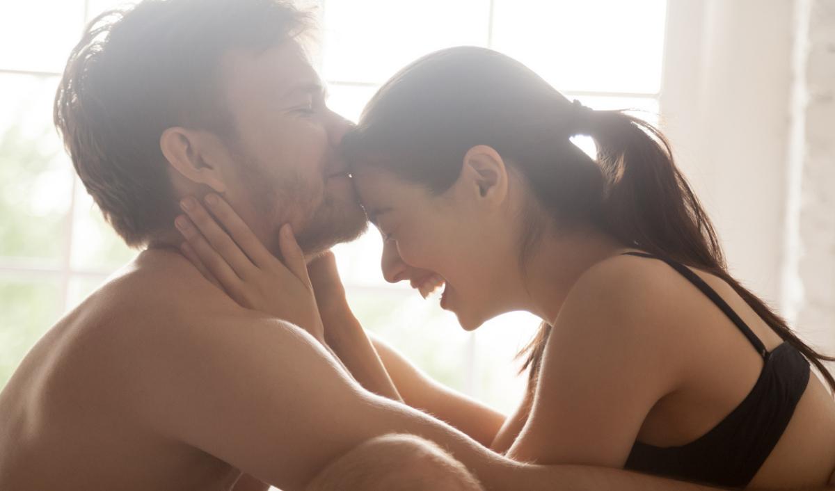 Orgazmas