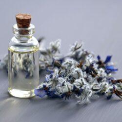 Feromoniniai kvepalai